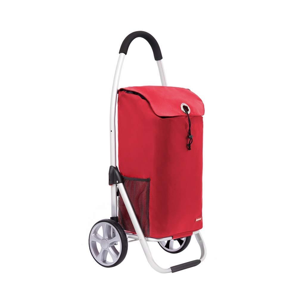 791a2d5bdca2 Cheap Shopping Cart Buy, find Shopping Cart Buy deals on line at ...