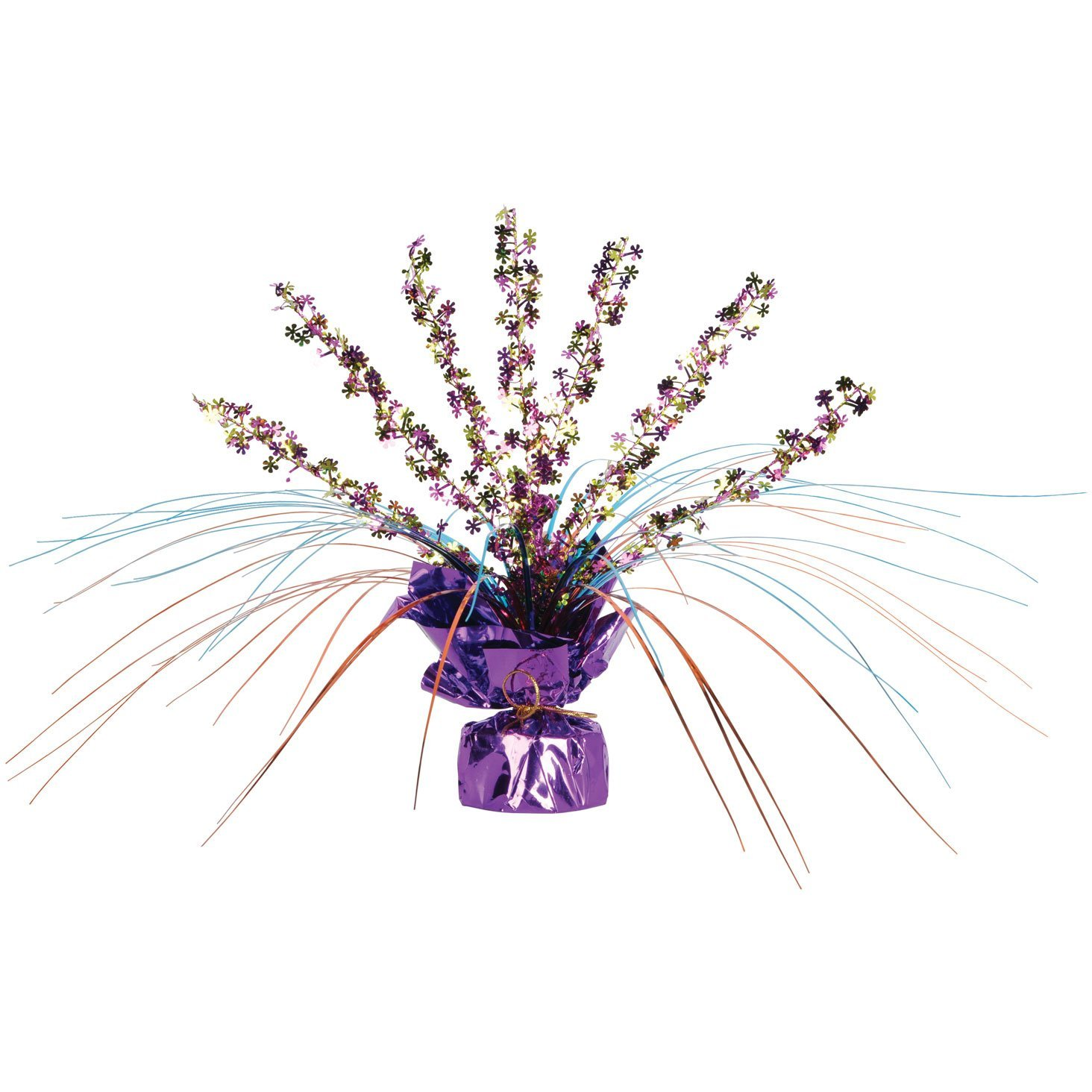 Cheap Centerpiece Flowers Find Centerpiece Flowers Deals On Line At