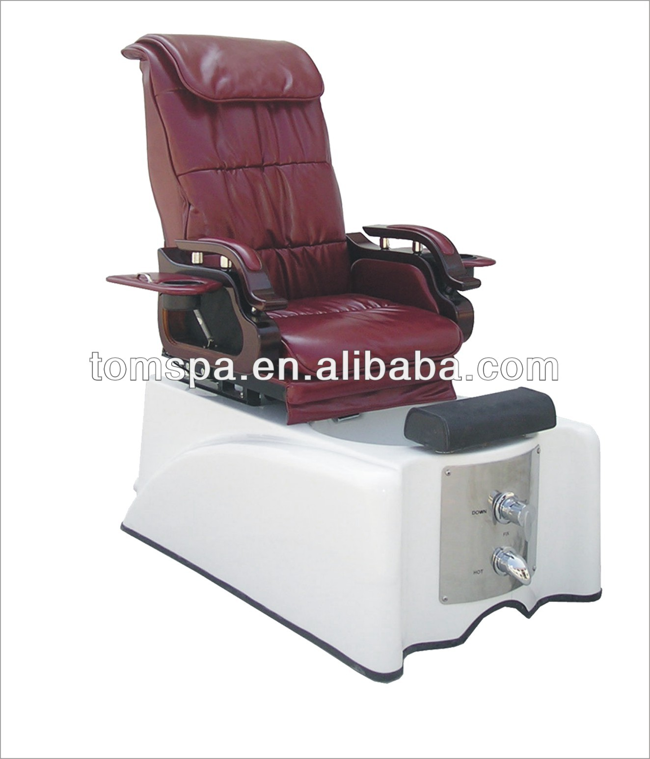 T4 Spa Pedicure Chairs T4 Spa Pedicure Chairs Suppliers and