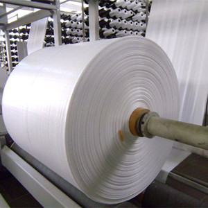 High quality pp woven fabric rolls, PP Woven Bag Rolls ,PP Sack Rolls PP Cloth For Bag Production