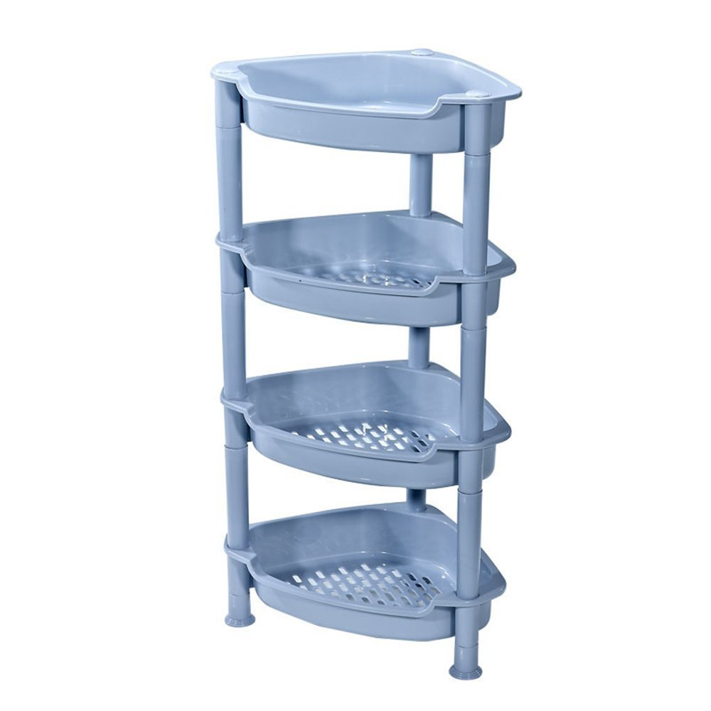 Cheap Corner Shower Caddy Plastic, find Corner Shower Caddy Plastic ...