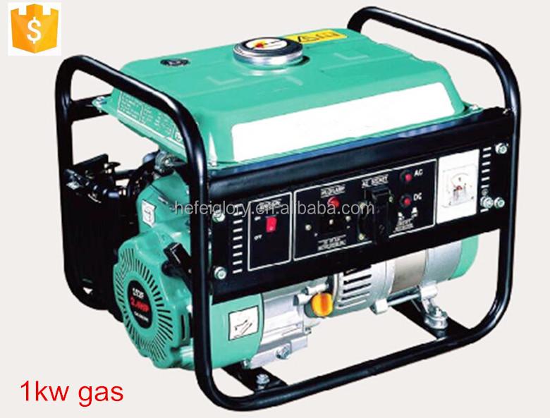nike air max 97 600 kw generator
