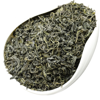Chinese Loose Organic Green Tea in bulk with good price