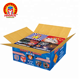 China High Quality Outdoor Consumer 1.4G UN0336 Fireworks Cake for wholesales