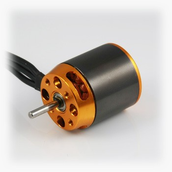 RT2839 12v brushless dc mini toy helicopter motor 10000rpm