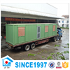 China Factory Modern Ready Made Light Steel 40 Container