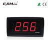 [GANXIN]1.8 inch 3 digit led display people counter/ bus passenger counter countdown/count up
