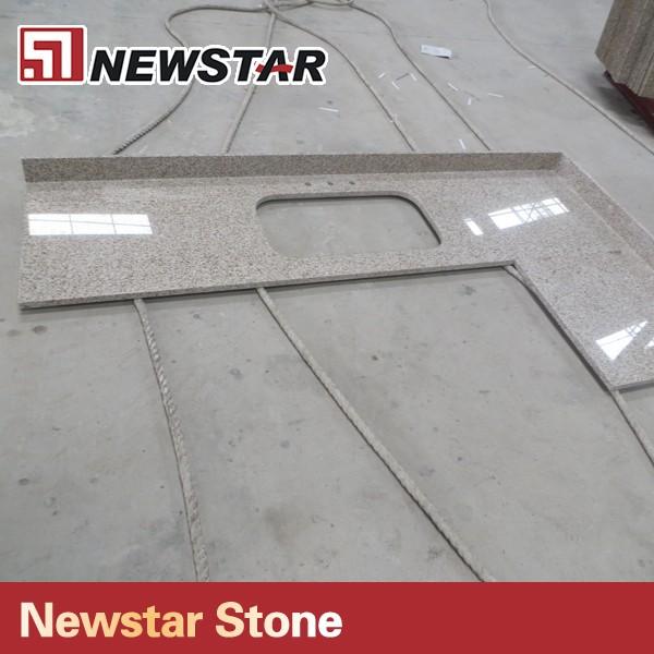 Granite Countertops Lowest Price : Cheap Price Precut Countertop Prefab Granite Countertop - Buy Prefab ...