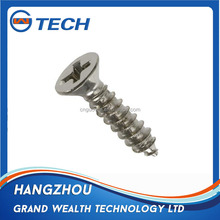China factory customized nonstandard Bolt and Nut ss316 bolt nut