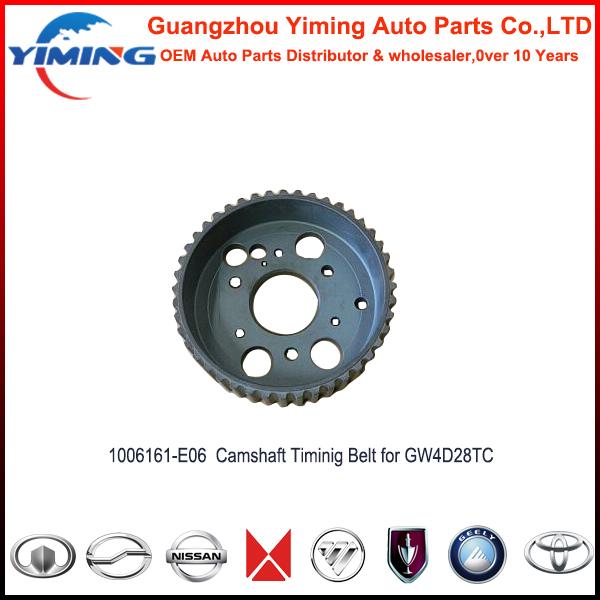 1006161-e06 Camshaft Timinig Gear For Gw2 8tc - Buy  1006161-e06,1006161-e06,1006161-e06 Product on Alibaba com