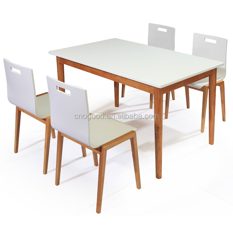favorites compare children plywood table and chair set 11115 | favorites compare children plywood table and chair