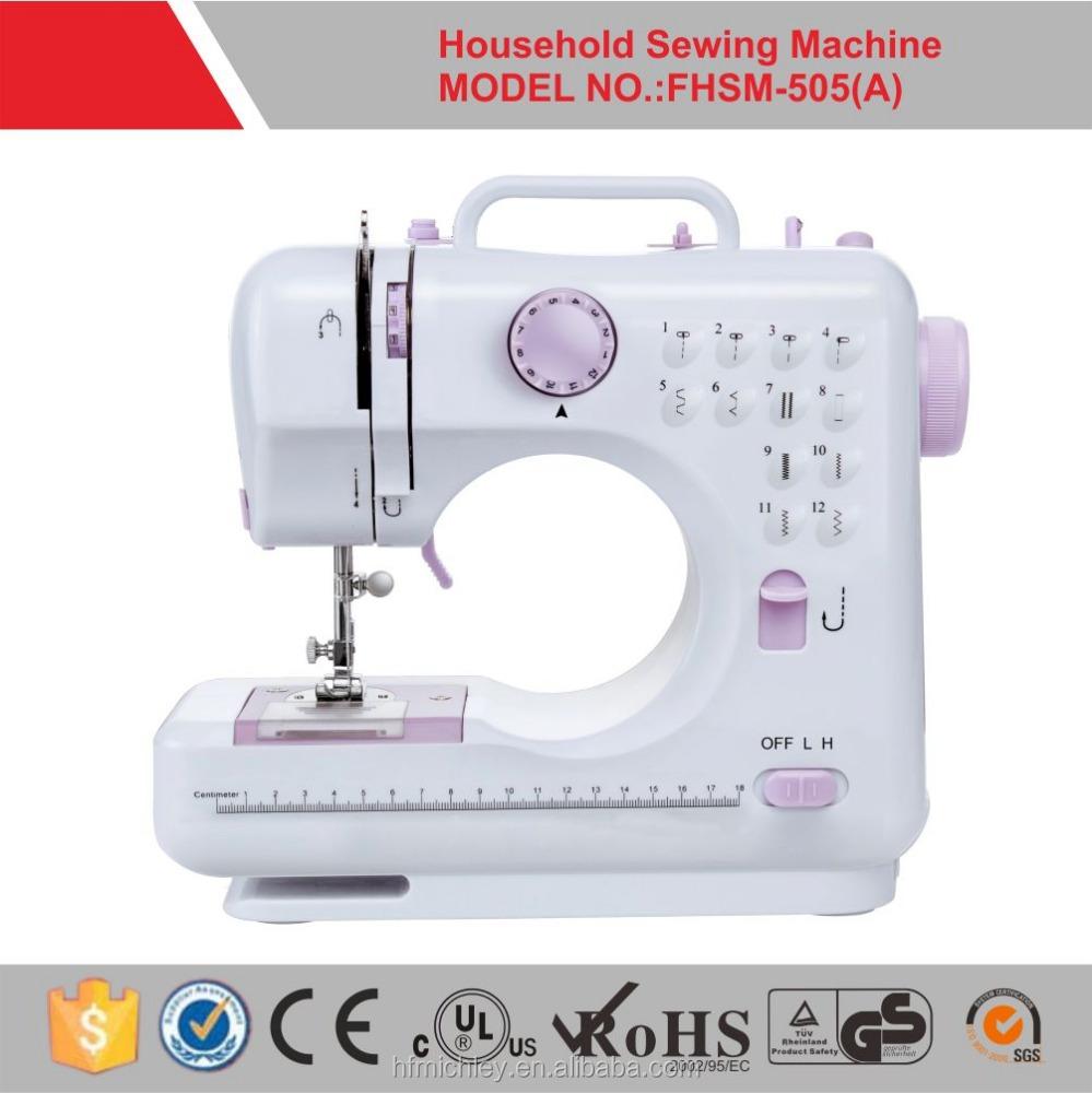 Finden Sie Hohe Qualität Segel Nähmaschine Hersteller und Segel ...