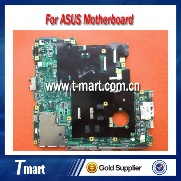 Asus N73SV Notebook Realtek Audio Driver PC