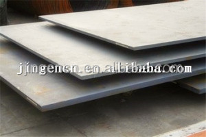 steel wire reinforced rubber sheet