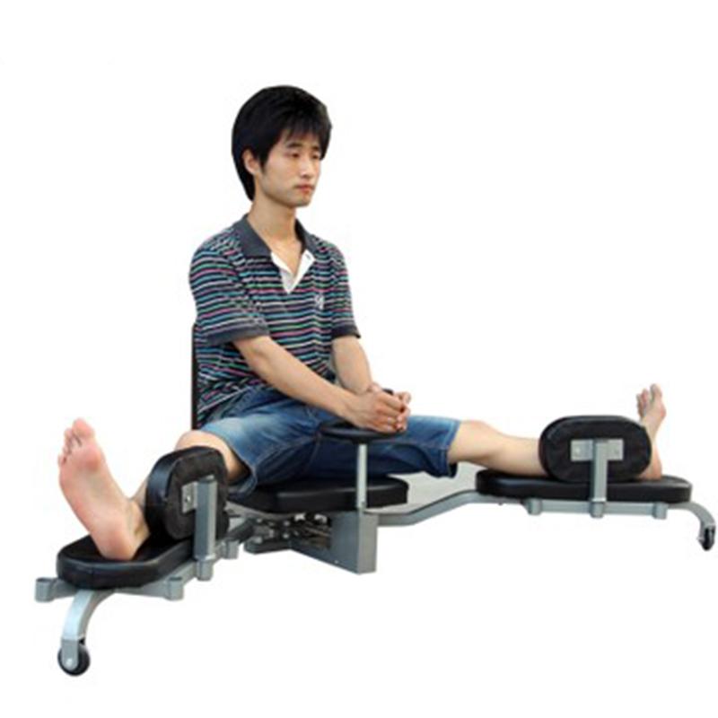 proforce leg machine