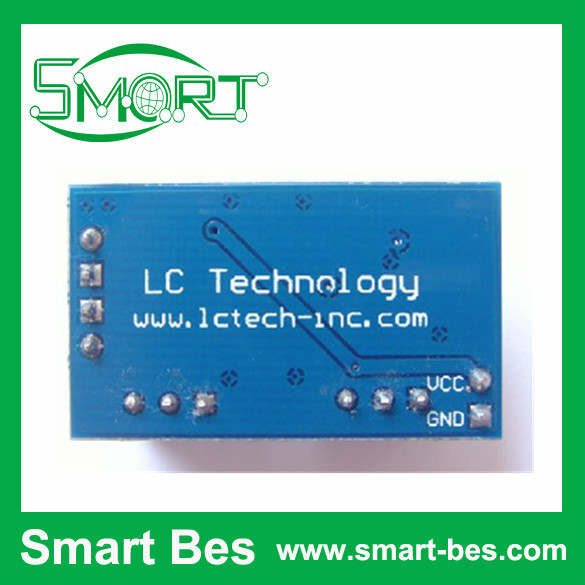 Smart Electronics Hot Sale Sg3525 Pwm Controller Module Adjustable  Frequency /smart Car Accessories Development Board - Buy Sg3525 Pwm  Controller