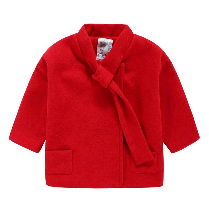 Cheap Little Girls Wool Coats, find Little Girls Wool Coats deals ...