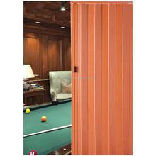 Folding Industrial Door Wholesale, Industrial Door Suppliers - Alibaba