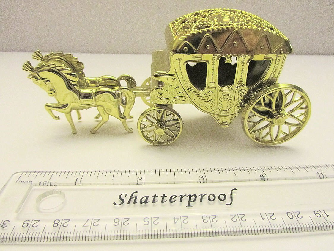 Cheap Horse Carriage Wedding Favors, find Horse Carriage Wedding ...