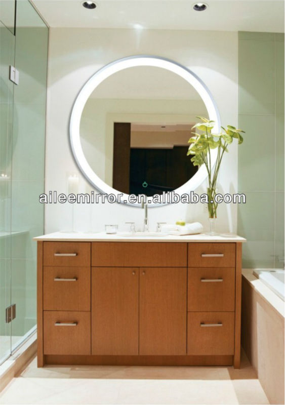 Dressing Table With Lights Around Mirror, Dressing Table With Lights Around  Mirror Suppliers And Manufacturers At Alibaba.com