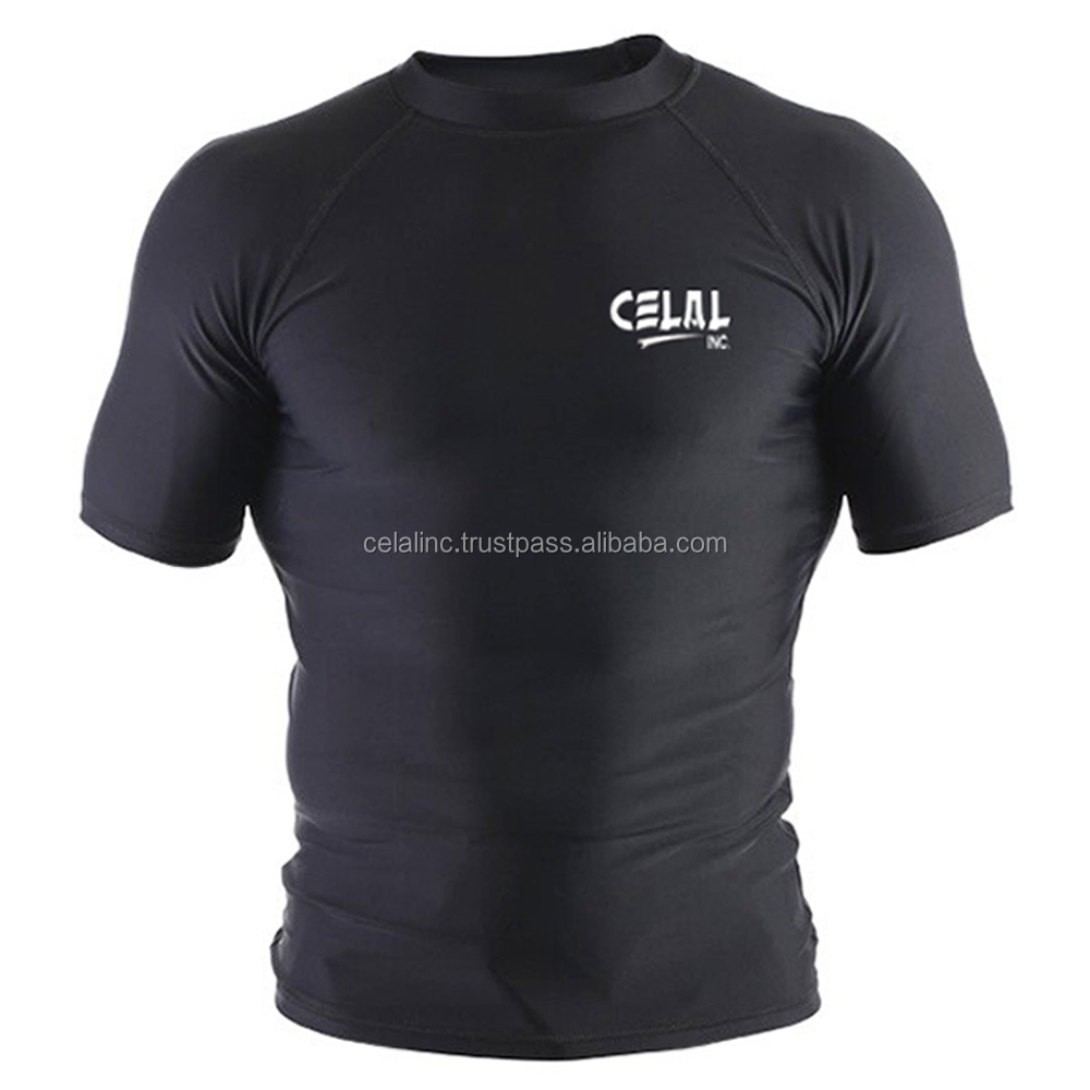 Surfing Lycra, Surf Lycra Rash Guard