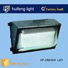 outdoor wall mounted led light