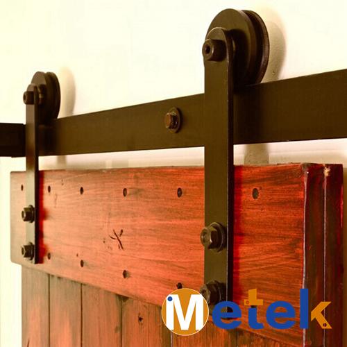 nuevo diseo de alta calidad caster wheel para puerta corredera