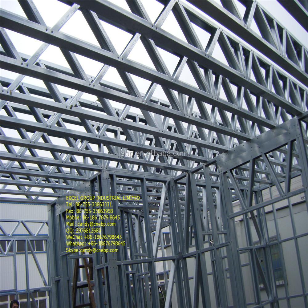 Material de construcci n canal sombrero omega canal list n - Material construccion barato ...
