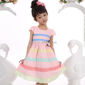 d612aaa03 China top 100 dresses wholesale 🇨🇳 - Alibaba