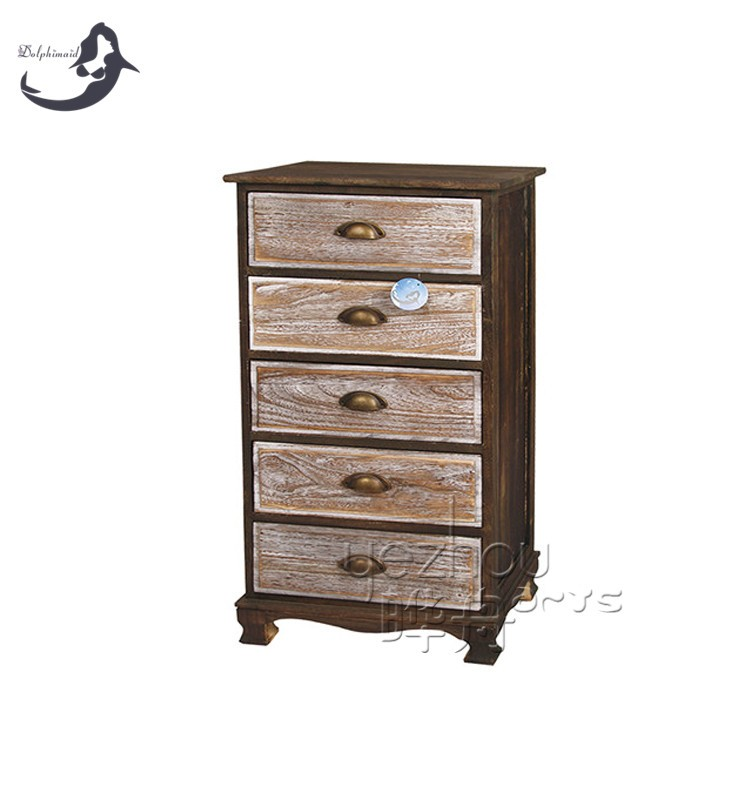 2016 Hot Selling Cheap Antique Used Furniture Buy Used Furniture Antique Used Furniture Cheap