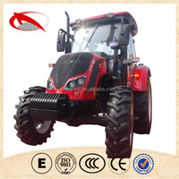 professional tractor store QLN954 engine for tractor