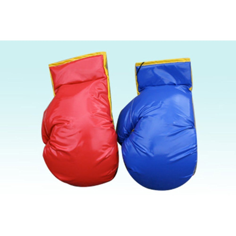 EZ Inflatables Boxing Gloves
