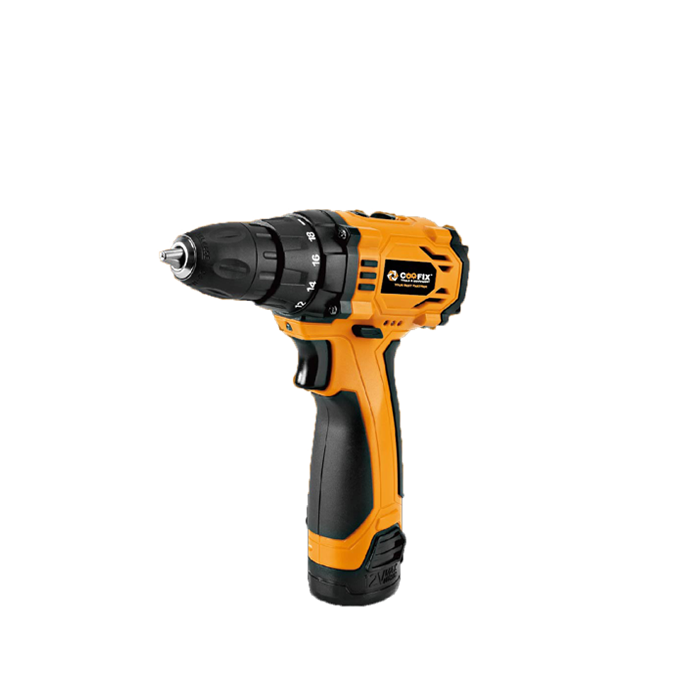 COOFIX CF-CD001 2018 new coofix brand 12V battery1.3/1.5ah 10mm <strong>drill</strong> capacity,mini high performance cost 12V cordless <strong>drill</strong>