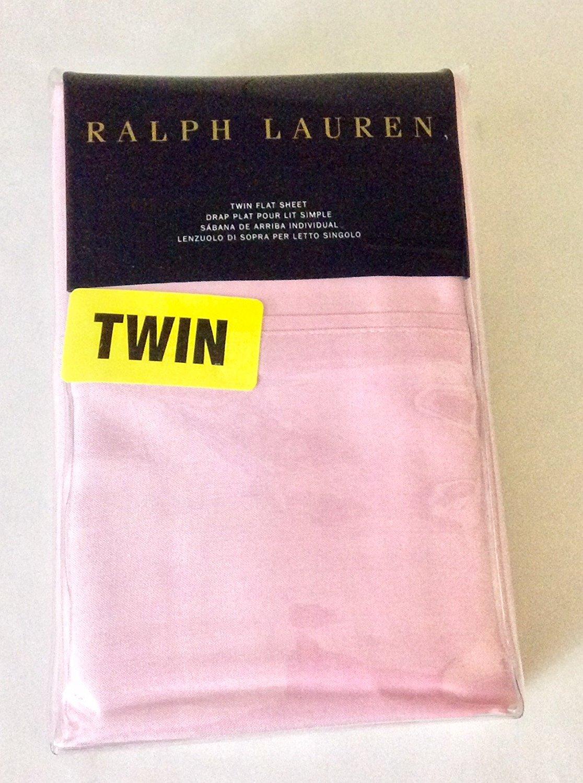 Polo Ralph Lauren Kids Banner Striped Backpack 95002, PINK GREEN. 54.0. Ralph  Lauren Luxury Oxford Twin Flat Sheet - Pink b3f5b62158