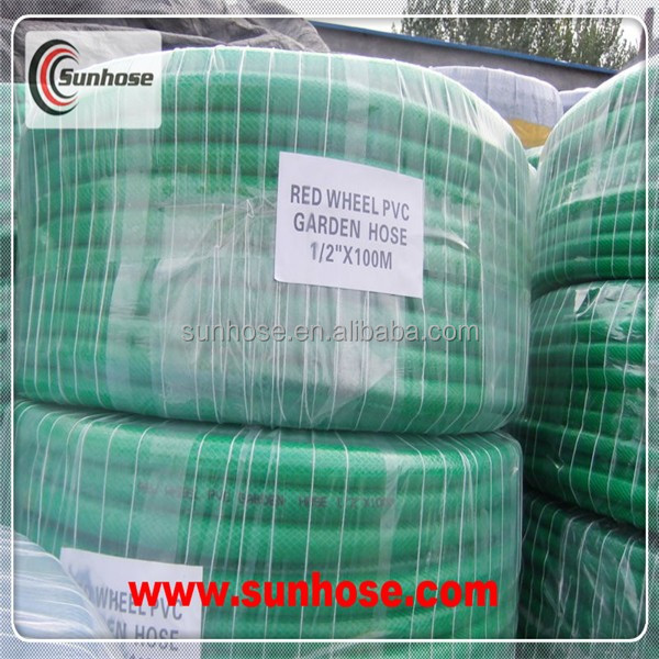 Lowes Garden Hose Lowes Garden Hose Suppliers and Manufacturers