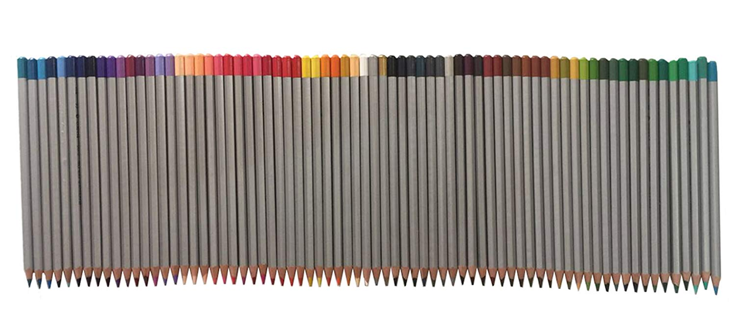 Cheap Professional Drawing Pencils, find Professional Drawing