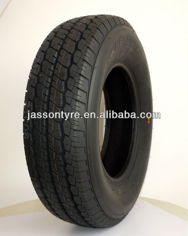 NEW BRAND CHEAP PRICE SOLID CAR TYRES