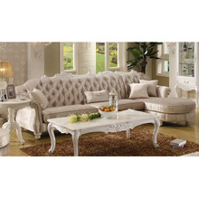 new classic sofa set pictures wood sofa furniture