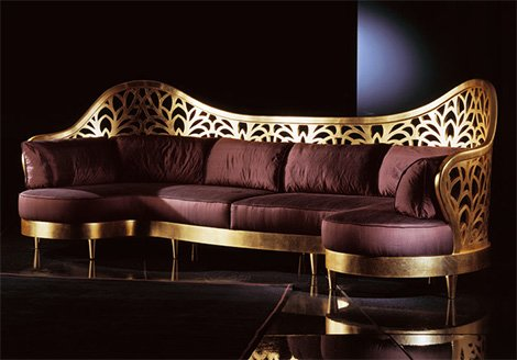 Luxury Furniture Buy Furniture Product On Alibaba Com