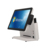TAIXUN Windows Capacitive Touch Screen POS Tablet For Restaurant