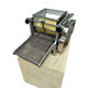 Lowest price 220v roti maker small tortilla wraps making machine