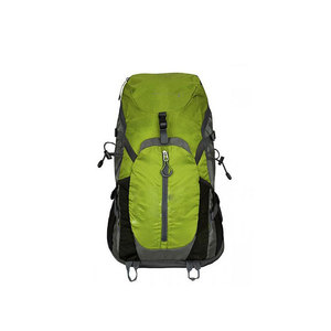 Factory Outlet Camping Hiking Sport Outdoor Military Backpack Pro Sport Backpack VC-00133