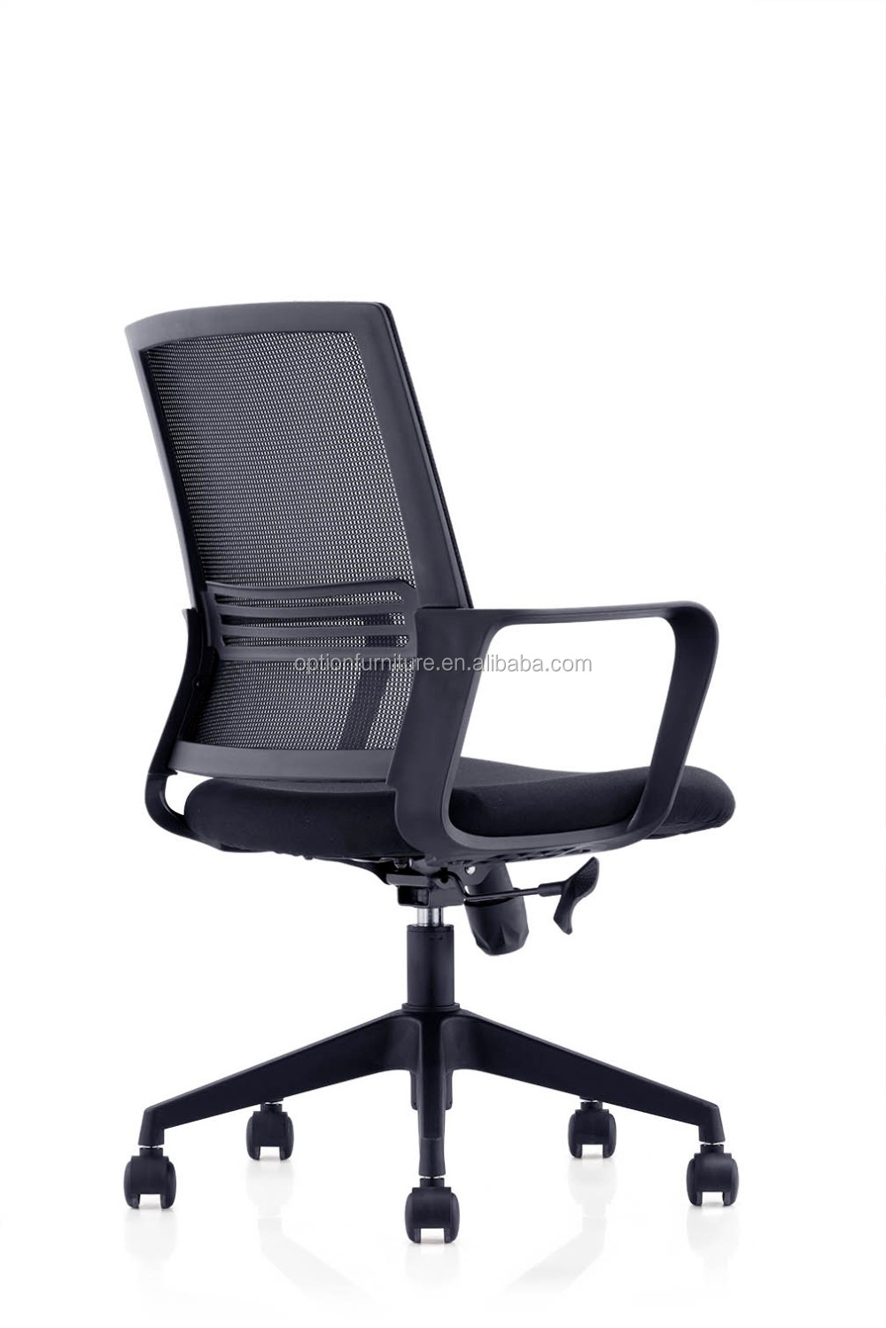 desk chair zero gravity chair china buy chair office desk chair zero