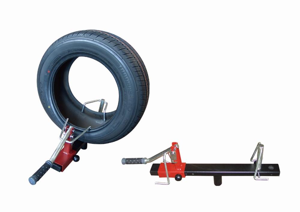 hydraulic spreader wiring diagram car tire spreader manual desk tire spreader ss jmb275  buy  manual desk tire spreader ss jmb275