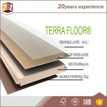 Laminate Wood Floor Dubai Wholesale Market 12mm Wood Flooring Buy