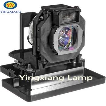 Reemplazo Projector La Proyector Buy Original Y Hs170ar09 ae400pt Para Para Et Lámpara ae4000 De 4a Panasonic Panasonicbombilla lae4000 Pt TFc1lKJ