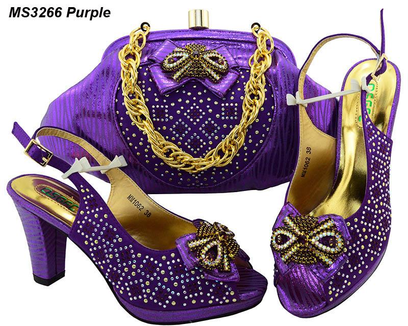 Venta al por mayor zapatos morados para boda-Compre online los ...