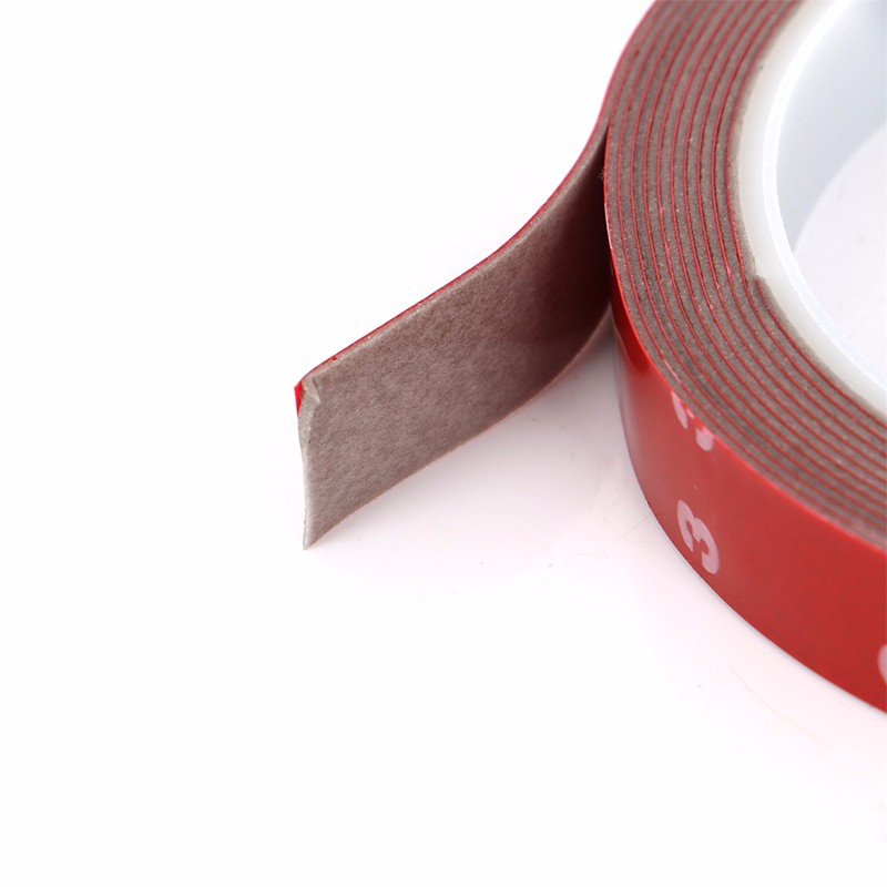 10M Double-sided Acrylic Foam Adhesive Tape Sticker for Mobile Phone Tablets Repair Hand Tools