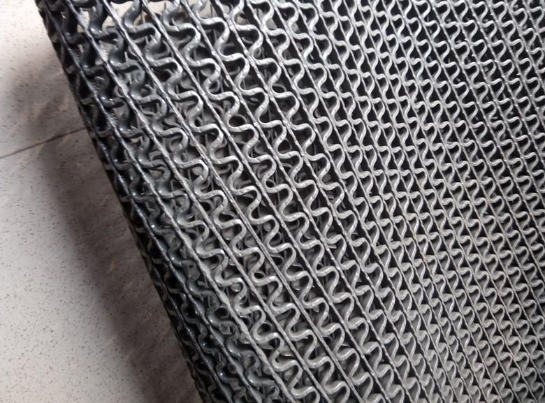3.5mm-9mm High Quality Mesh Pvc Mat Roll Anti-slip Pvc S Mat In ...