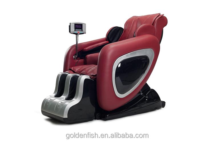 Remote Control Comfortable massage chair spare partsRemote Control Comfortable Massage Chair Spare Parts   Buy Massage  . Massage Chair Spare Parts. Home Design Ideas